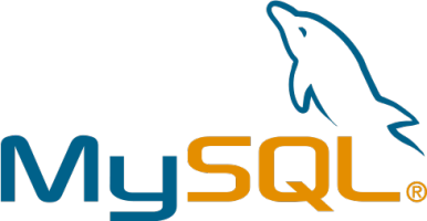 AI observes the behavior and style of all statements being executed against a MySQL database learning the normal behaviors for your environment